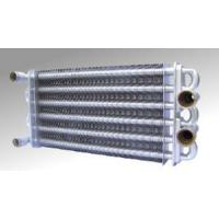 Cheap Heat Exchanger for Gas Boiler /Wall-Mounted Boier for sale