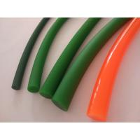 Buy cheap Wear Resisting Urethane Drive Belts Outstanding Abrasion Used In Newspaper Conveying from wholesalers