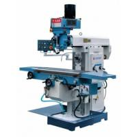 Quality End Milling Machine for Aluminium/PVC Profile wholesale