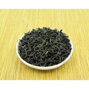 Buy cheap Zhejiang alpine green tea fresh mist type rain tea from wholesalers