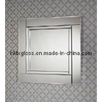 Cheap Frameless Mirror  (TX-1201) for sale