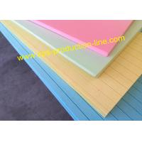 1200 x 600 x 25mm extruded polystyrene insulation xps foam board for logistic truck of. Black Bedroom Furniture Sets. Home Design Ideas