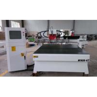 China M1620-6T CNC Relief engraving machine/Wood CNC router on sale