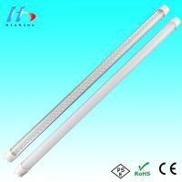 Wiring Diagram Likewise 4 Foot Led Tube Light Fixture As Well Light