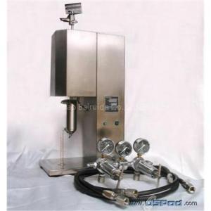 China HTHP filter press on sale