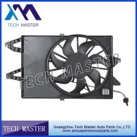 Condensing fan motor condensing fan motor for sale for Variable speed condenser fan motor