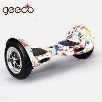 Cheap Mini Scooter Hands Free Two Wheels Self Balancing Scooter 2 Wheels Balancing Self Scooter for sale