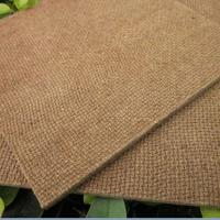 Buy cheap China ACEALL Standard Tempered Textured Meshed Plain Eucaboard Hardboard from wholesalers