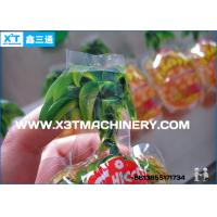China Small-scale Bag Drinking Water Filling Sealing Machine for Pure Water Produce Line on sale