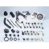 Cheap Transmission System Parts for sale