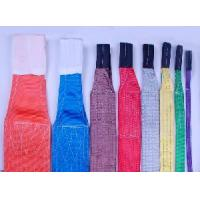 Cheap Flat Webbing Sling (DHCS001) for sale