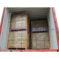 Cheap Calcium Chloride Desiccant Moisture Absorber for sale