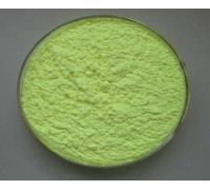 Cheap reactive dye for Yellow 3GL 150%/top sales/Reaktivfarbstoff fur Baumwolle for sale