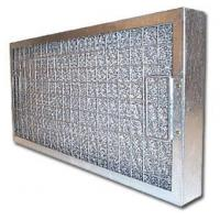 Cheap Commercial Kitchen Grease Filter – Mesh for sale