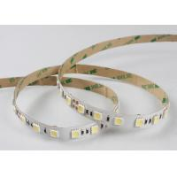 Cheap Digital Smd 5050 Pixel RGB LED Flexible Strip 3000K /4000K/ 6000K Warm White Color for sale