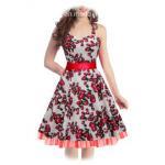 Cheap Dress, Girl Skirt, Women Dress, Ladies Dress, Evening Dress, Garment for sale