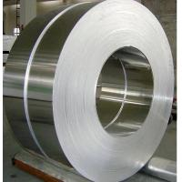 Cheap With the American ASTM standard, SUS420 cold rolled stainless steel rolls for bearings for sale