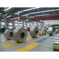 China Stainless Steel Coils Products Directory