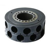 Cheap Poclain MS02 series piston motor spare parts for sale