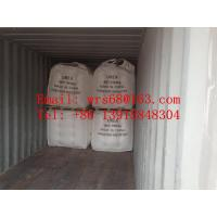 Cheap PP Woven Fabric 1 Ton Bulk Bags Waterproof With Food Grade For Chemical Industry for sale