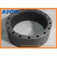 Cheap 20Y-27-22150 Ring Gear Applied To PC200-6 PC200-7 Komatsu Excavator Final Drive Parts for sale