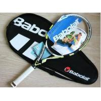 Cheap 2010 Branded AeroPro Drive GT TENNIS RACKET for sale