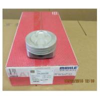 Cheap Mahle PowerPak Piston and Ring Kits :PISTONS AND LINERS for sale