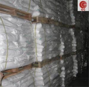 China Sodium Bicarbonate Food Grade White crystal powder CAS NO: 144-55-8 on sale