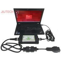 China Renault Truck Diagnostic tool with T420 Renault Diag NG10 Tech Tool RTT heavy duty Truck Diagnostic scanner Renault ng3 on sale