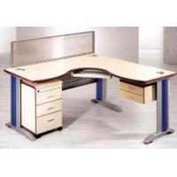 Cheap Com Desk/table for sale