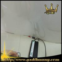 Cheap High Quality Self-adhesive Smart Tint Film/Smart Glass Film for sale