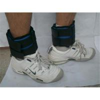 Cheap Maxsport Ankle Weights for sale