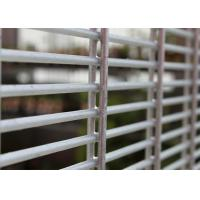Invisible Fence Cost Quality Invisible Fence Cost Suppliers