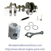 Affordable Spare Parts