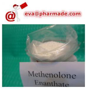 bio primo methenolone enanthate