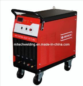 Cheap IGBT Cutting Machine (IGBT CUT100) for sale