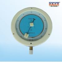 Precision Pressure Gauges : Precision pressure gauge dia mm of ec