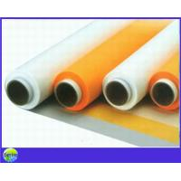 Cheap china factory star flex printing material for sale