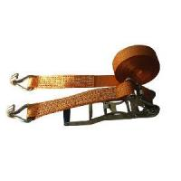 "Quality Ratchet Tie Down 2"" X 9m, Model#DHLJ011 wholesale"