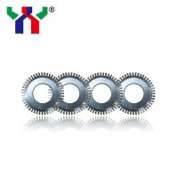 spare parts For printing machine-wheels