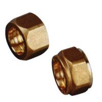 Cheap Brass Nuts for sale