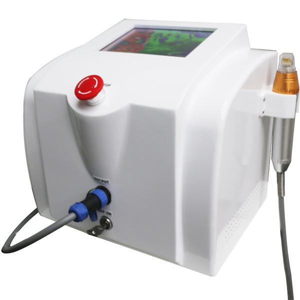 micro needling machine for sale