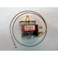 Cheap Lightweight frigidaire refrigerator thermostat with CUL SEMKO CQC KC certificate for sale