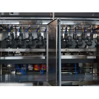 Cheap Cooking Oil Filling Machines with CE ISO for sale