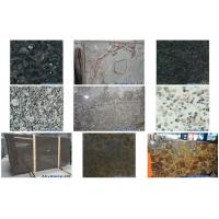 Cheap Granite Tile and Marble Slabs in China for sale
