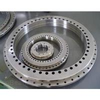RTC180/YRT-180 Size 180X280X43mm YRT Rotary Table Bearings Replace INA FAG Bearing use