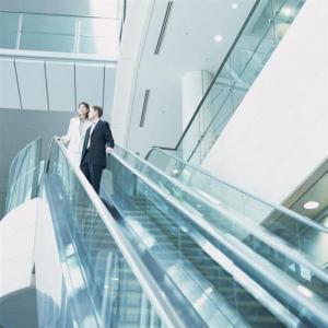 Cheap Commercial Escalators for sale