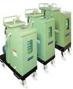 Buy cheap Power equipment powder coating from wholesalers