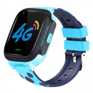Cheap 0.3MP Kids Touch Screen Smartwatch for sale