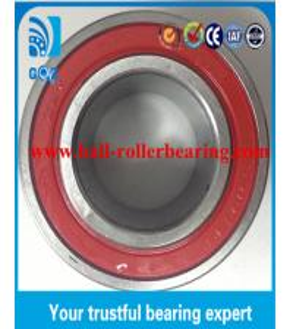 Cheap Angular Contact Auto / Car Wheel Bearing 0.4 KG Mass A3910739 wholesale
